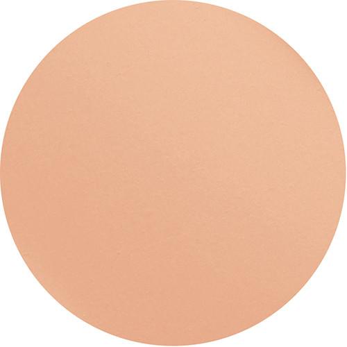 27H Light Medium Honey (light-medium skin w/peach undertones)