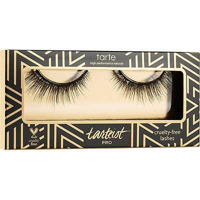 Tarteist PRO Cruelty-Free Lashes - Center Of Attention