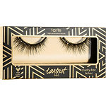 Online Only Tarteist PRO Cruelty-Free Lashes - Center Of Attention
