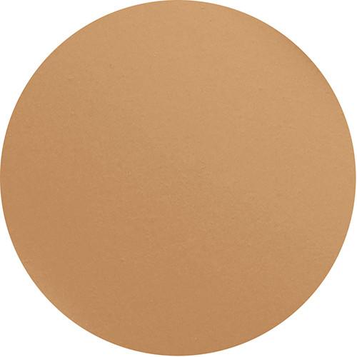 42S Tan Sand (tan skin w/yellow undertones)