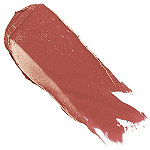 Tarte Tarteist Quick Dry Matte Lip Paint Bounce (rose coral)