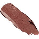 Tarte Tarteist Quick Dry Matte Lip Paint Fortune (brown)