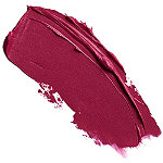 Tarte Tarteist Quick Dry Matte Lip Paint Fly (raspberry)