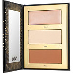 Tarteist PRO Glow To Go Highlight %26 Contour Palette