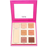 Double Duty Beauty Don%27t Quit Your Day Dream Eyeshadow Palette