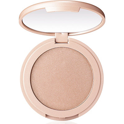 TarteAmazonian Clay 12 Hour Highlighter