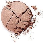Tarte Amazonian Clay 12 Hour Highlighter Stunner (opalescent highlight)