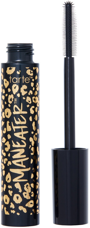 Image result for maneater mascara