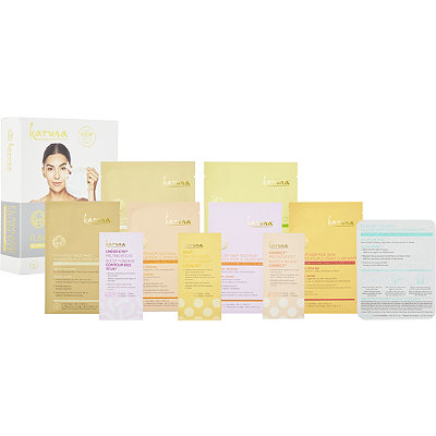 Karuna Online Only Flawless Skin Kit