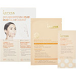 Karuna Online Only Skin Brightening Duo