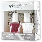 Gel Couture Pearls of Wisdom Giftset