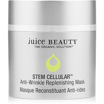 STEM CELLULAR Anti-Wrinkle Replenishing Mask