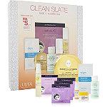 Clean Slate Kit