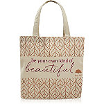 FREE Tote Bag w%2Fany %2412 Tree Hut purchase