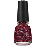 Holiday Micro Mini Nail Lacquer
