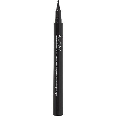 AlmayEyeliner Pen