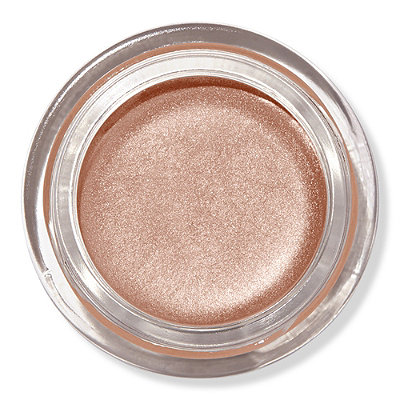 RevlonColorStay Crème Eyeshadow