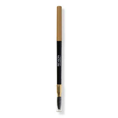 ColorStay Brow Pencil