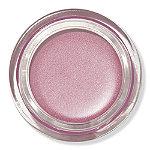 Revlon ColorStay Crème Eyeshadow Cherry Blossom