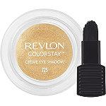 Revlon ColorStay Crème Eyeshadow Honey