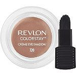 Revlon ColorStay Crème Eyeshadow Chocolate