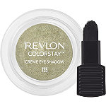 Revlon ColorStay Crème Eyeshadow Pistachio