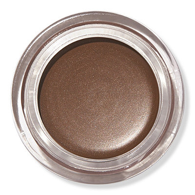 Revlon ColorStay Cr%C3%A8me Eyeshadow