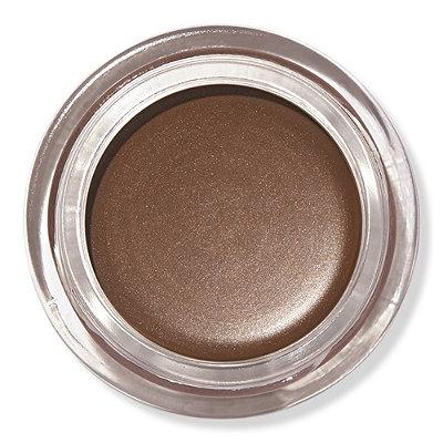 ColorStay Crème Eyeshadow