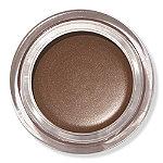Revlon ColorStay Crème Eyeshadow
