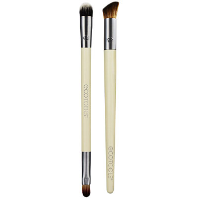 EcoToolsUltimate Concealer Duo