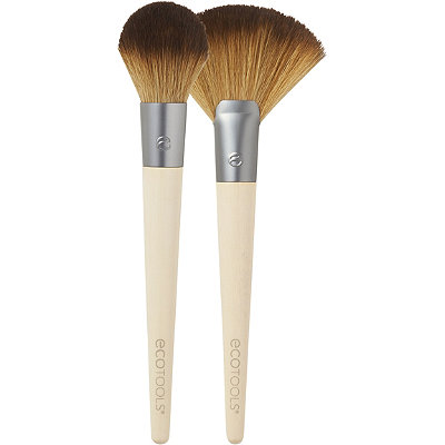 EcoTools Define %26 Highlight Duo