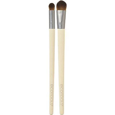 EcoToolsUltimate Shade Duo