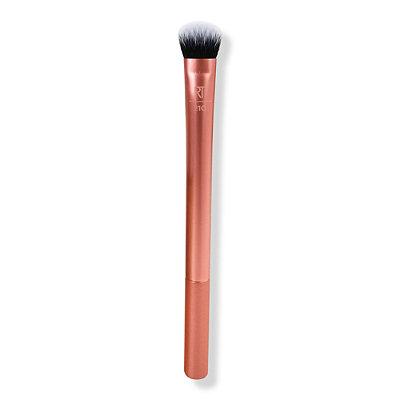 Real TechniquesExpert Concealer Brush
