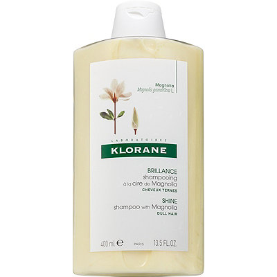 Klorane Online Only Shampoo with Magnolia