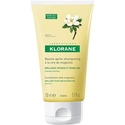 Klorane Online Only Conditioner with Magnolia