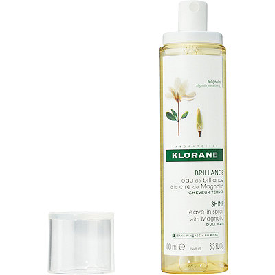 KloraneOnline Only Leave-in Spray with Magnolia