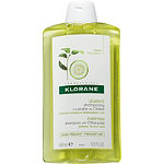 Klorane Online Only Shampoo with Citrus Pulp