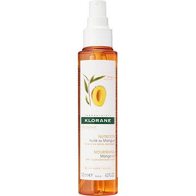 KloraneMango Oil