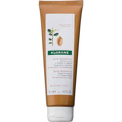KloraneNutri-Reparative Leave-in Cream with Desert Date