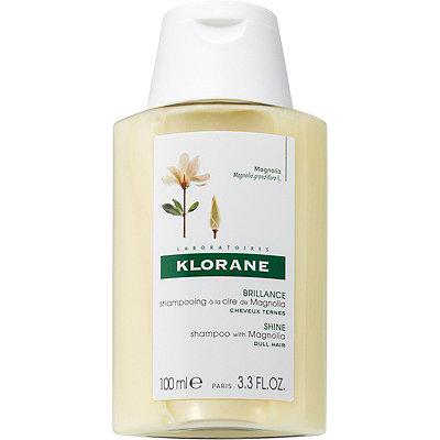 Klorane Online Only Travel Size Shampoo with Magnolia