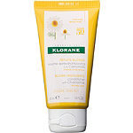 Klorane Online Only Travel Size Blond Highlights Conditioner with Chamomile