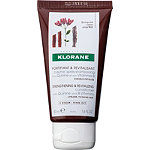 Klorane Online Only Travel Size Conditioner with Quinine and B Vitamins