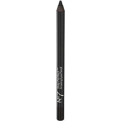 No7 Stay Perfect Amazing Eye Pencil