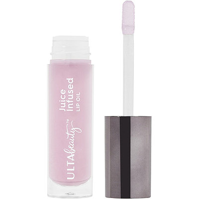 ULTA Juice Infused Lip Oil