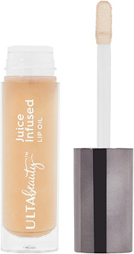 Juice Infused Lip Oil