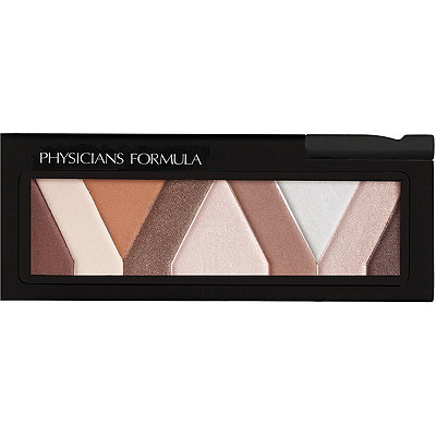 Physicians Formula#InstaReady Multi-Finish Eyeshadow