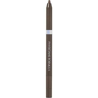 Physicians Formula %23InstaReady Glide-On Gel Eyeliner