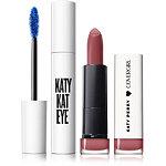 Katy Kat Mascara %26 Lip Giftset