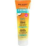 Defrizzing Coconut Cream Curls Shampoo