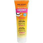 Thick %26 Full Coconut Milk Volume Conditioner
